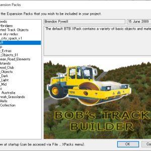 "<span class=""title"">【Bob's Track Builder覚書】RBRで世界中のあの道この道を走る(2)</span>"