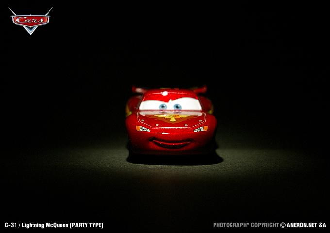 ライトニング・マックィーンの画像 p1_15