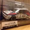 京商ミニッツ ランチア デルタHF integrale No.1 WRC1992(ベーン有り)